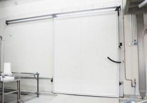 Find Cold Room Doors in Australia