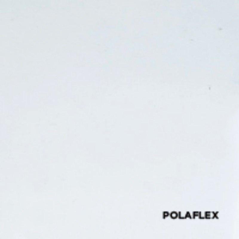 polaflex -Premium Flexible PVC