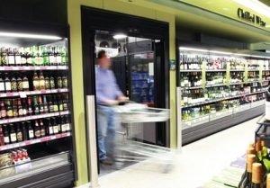 Find Quality Commercial Fridge Doors