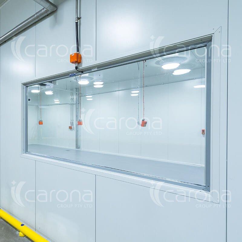 Vision-Panels -Walls