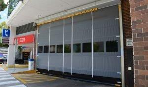 Case Study - Double Bay Shopping Centre | Carona Group