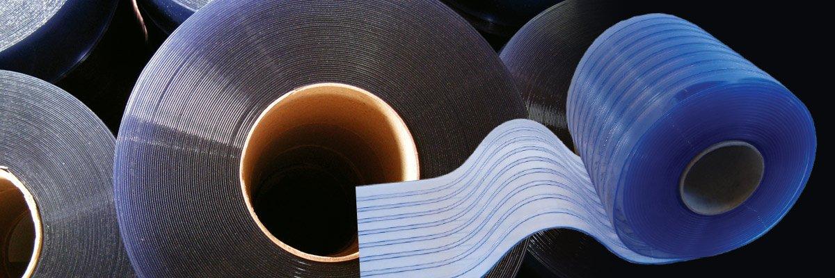 Premium Flexible PVC