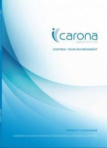 Catalogue Brochures