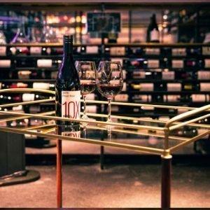 Wine Room product