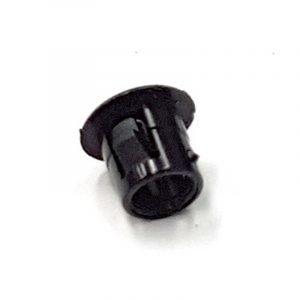 hole-plug