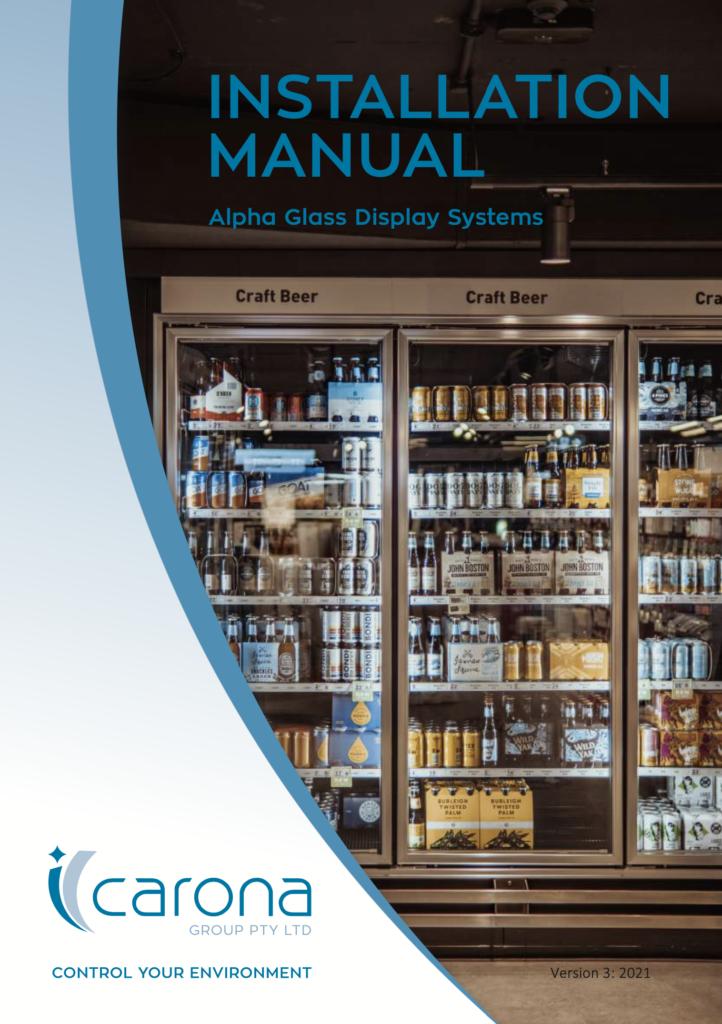 Alpha-Glass-Insert-Installation-Manual-2021