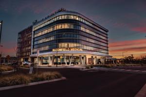 Bloomfield-Hospital-1